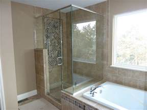2017 Bathroom Remodel Master Bath Remodeling Examples Terbrock Construction