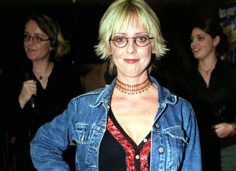 actress emma dead notting hill actress emma chambers dead at 53 ny daily