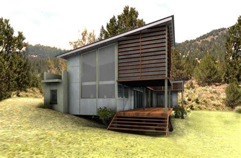 home design modern wood house modern wood homes modern house