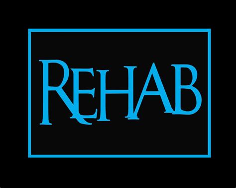 Site Eliterehabplacement Wellness Counseling Residential Detox Services by Rehab