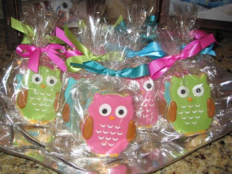 baby shower girl themes owl baby shower ideas owl theme archives baby shower diy