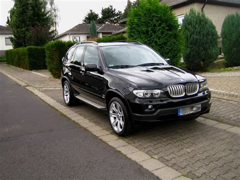 bmw e53 33 best images about bmw x5 e53 on pictures of