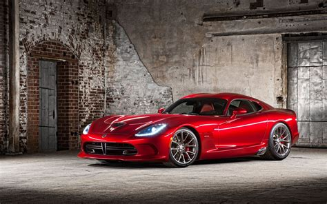 download car manuals pdf free 2000 dodge viper electronic throttle control 2013 dodge srt viper owner manual pdf
