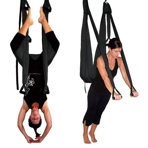 inversion swing yoga inversion swings product categories st