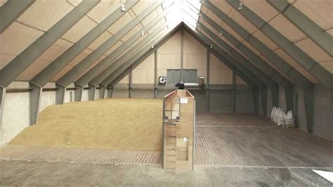 hardwood floor drying dancorn on floor drying product speak