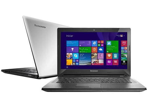 Notebook Lenovo G40 Intel I3 4gb 500gb netbook ofertas de netbooks magazine luiza