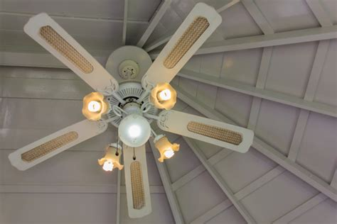 What Is Ceiling In Weather by Ceiling Fan Provides Cooling Solutions To Maintain Room