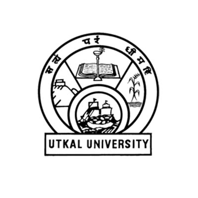 Utkal Mba Entrance 2016 by Section Clients 4u Software Solutions Best Web