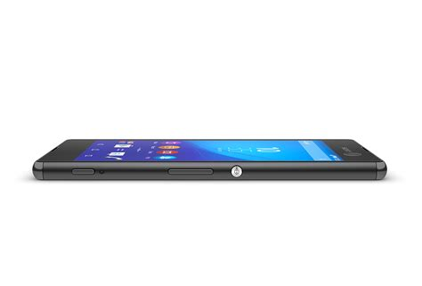Hp Sony M5 Di Taiwan sony xperia m5 to cost twd 12 900 410 in taiwan