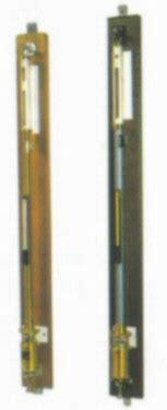 Lutron Abh 4224 슬기계측기