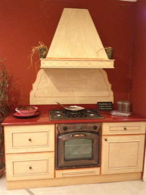 arredamento cucina rustica cucina area arredamenti rustica con porte in mdf