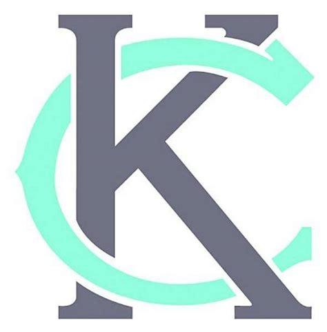 Search Kansas City Kcmo Logo Search Results Dunia Photo