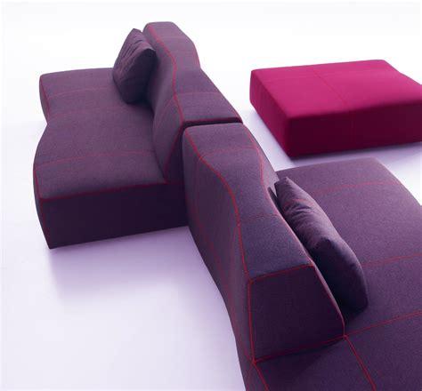 bend sofa the bend sofa by patricia urquiola for b b italia