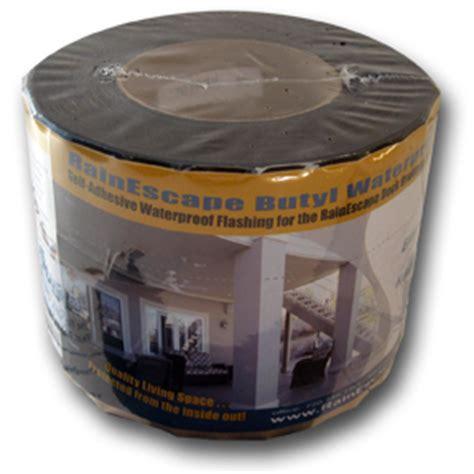 rainescape butyl