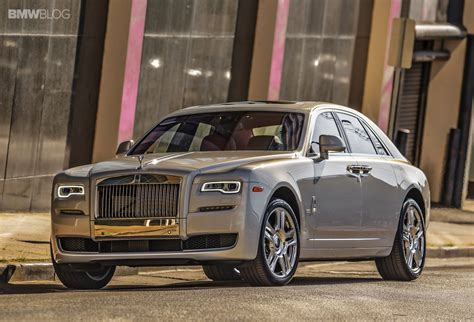 roll royce wraith 2015 bmw photo gallery