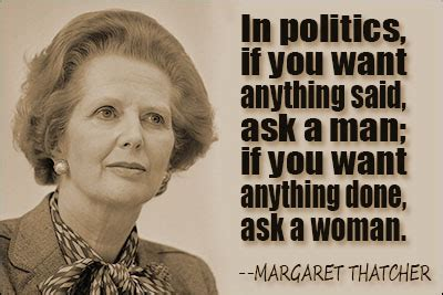margaret thatcher quote margaret thatcher working life out