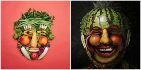 alimentazione per podisti beati i vegani e notizie per il podista running