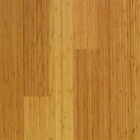 Engineered Bamboo Flooring Click Engineered Bamboo With Hdf Vertical Carbonized Flooring Pinterest Engineered