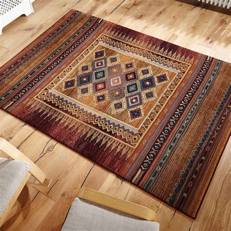 Large Area Rugs Uk Gabbeh Rugs 107 1r Free Uk Delivery The Rug Seller