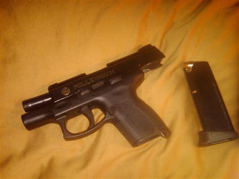 gun forum home defense gun pics ls1tech camaro and firebird forum discussion