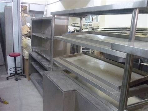 second hand stainless steel bench teng alan s ads from malaysia teng s adpost