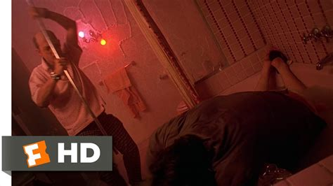 fear and loathing in las vegas 6 10 movie clip white
