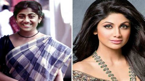heroine ke photo dekha 11 bollywood actresses before and after plastic surgery