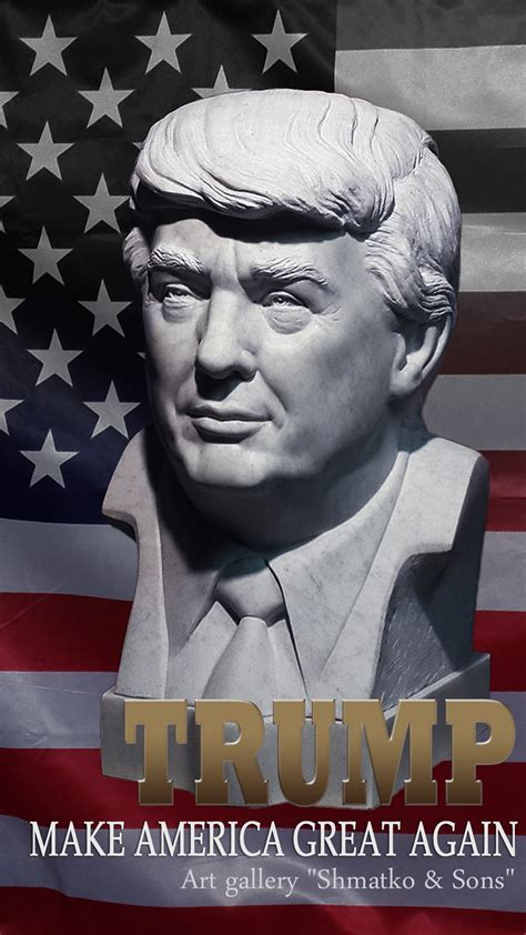 donald trump biography free download quot donald trump quot wallpapers for smartphones and mobile phones