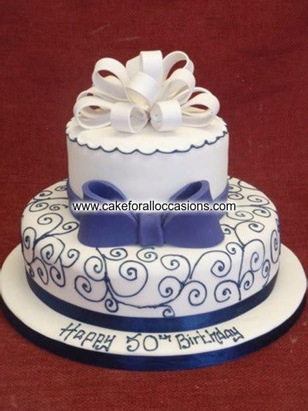 cake  womens birthday cakes birthday cakes cake library cake   occasions