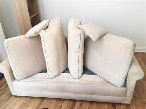 sofa clean sofa cleaning london premiumclean ltd