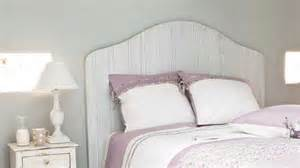 tete de lit top tete de lit en bois wallpapers