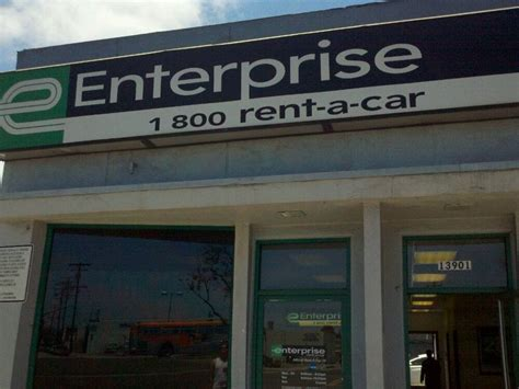 enterprise car phone number enterprise rent a car closed car rental 13901