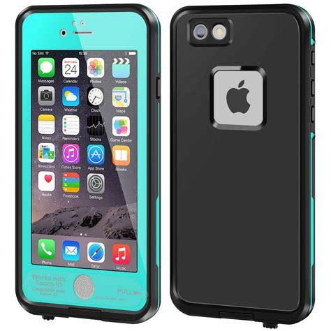 is iphone 6 waterproof eonfine waterproof for iphone 6 vondroid community