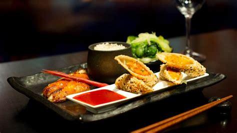 chion food chino pan asian restaurant bar food and drink visitlondon