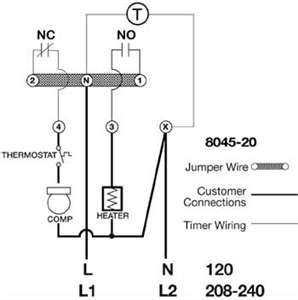 8045 00 paragon timers diagram the knownledge