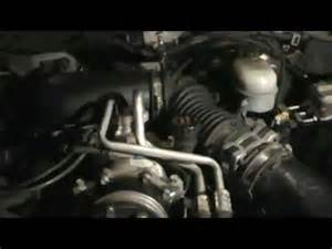 P0102 Chevrolet P0110 P0100 P0101 Intake Air Temperature Sensor Codes
