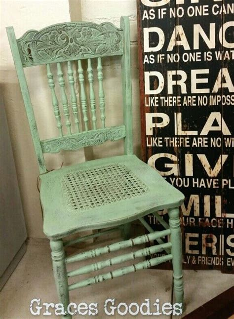 chalk paint moncton 161 best chairs chalk paint 174 by sloan images on