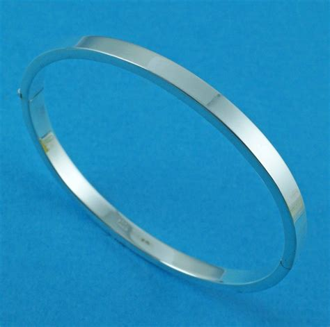 wholesale sterling silver bangles on jewellery world