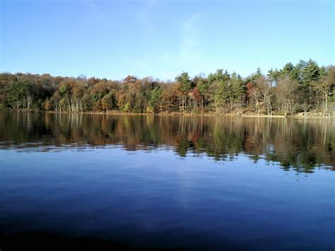 of walden 7 great american lakes for your end of summer getaway