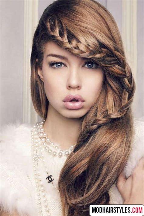 braid hairstyles for long hair how to braid hairstyles for long hair 20 stylish braid hairstyles