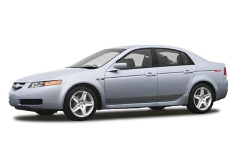 kelley blue book 2004 acura tl sedans reviews sedans review autobytel
