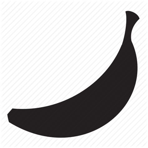 Pyx Banana banana icon icon search engine