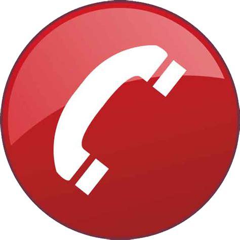 gambar format lembar pesan telepon telepon icon obat kanker hati
