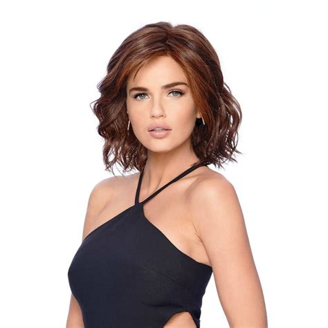 raquel welch images editors wig raquel welch uk collection raquel welch wigs