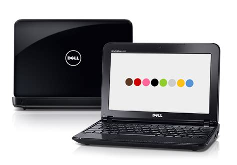Lovebabe 3in1 dell inspiron mini 1018 specifications laptop specs