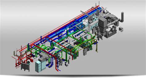 3d scanning building facilities   laser design