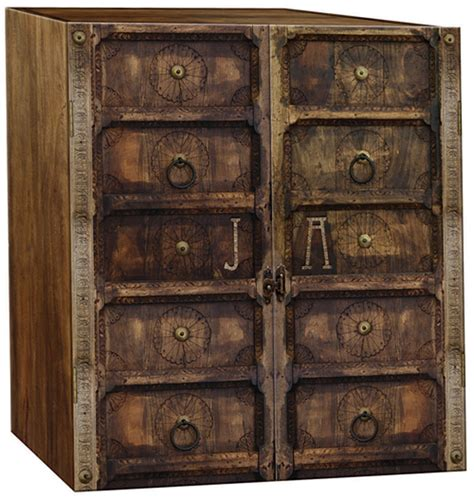 the cabinet of curiosities a cabinet of curiosities janesaddiction org
