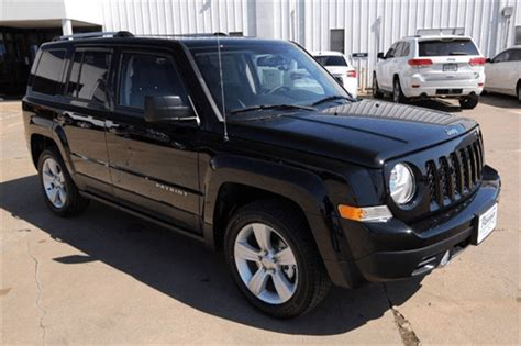 patriot jeep black diet menu plans8cba jeep patriot 2014 black rims images