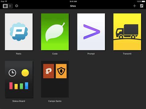 home design app for ipad 100 stunning home design app ipad my kitchen