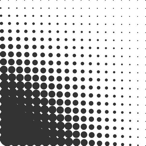 dot pattern comic book clipart comic dots